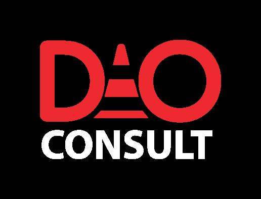 DIO Consult